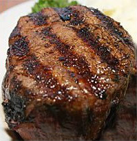 Kobe Wagyu Beef Steaks are considered the finest in the world by connoisseurs the world over.